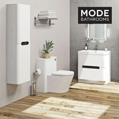 Mode Bathroom Furniture