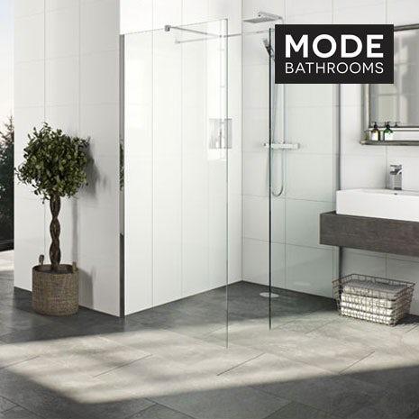 Mode Shower Enclosures