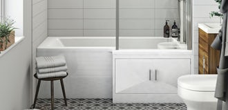 Eco bathrooms: How you can do your bit