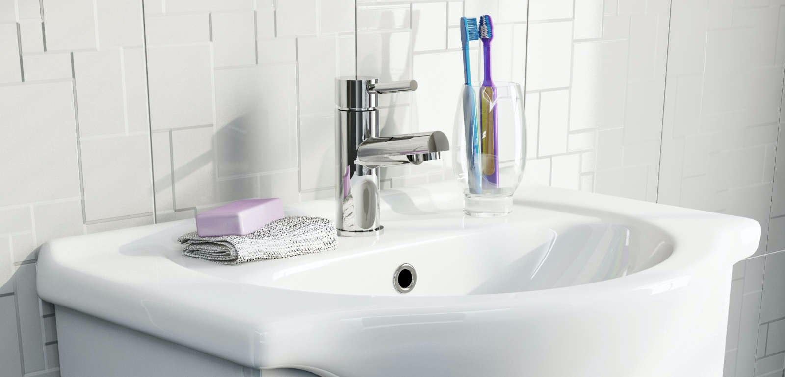 Bathroom Sinks And Cabinets The Best Bathroom Sink Cabinets Victoriaplumcom