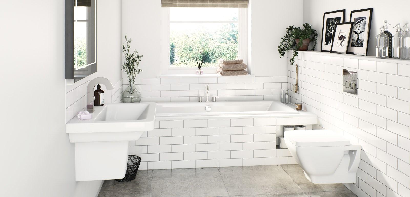 designer bathroom latest modern baths design modern bathroom spa stunning designer bathroom suites of the best with designer bathroom
