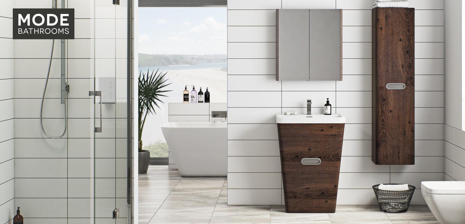 Seamless sophistication: Get the warm minimalist look