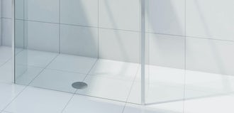 5 good reasons to waterproof your bathroom
