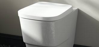 Back to wall toilet buying guide