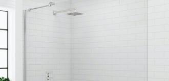 Bathroom jargon buster