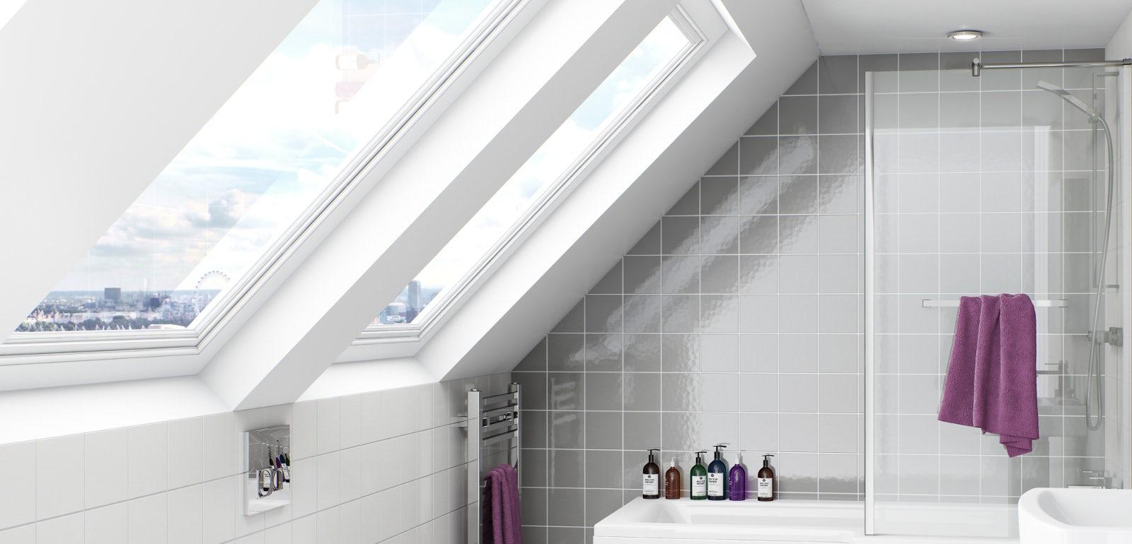 Outstanding Ensuite Bathroom Ideas Victoriaplum Com Largest Home Design Picture Inspirations Pitcheantrous
