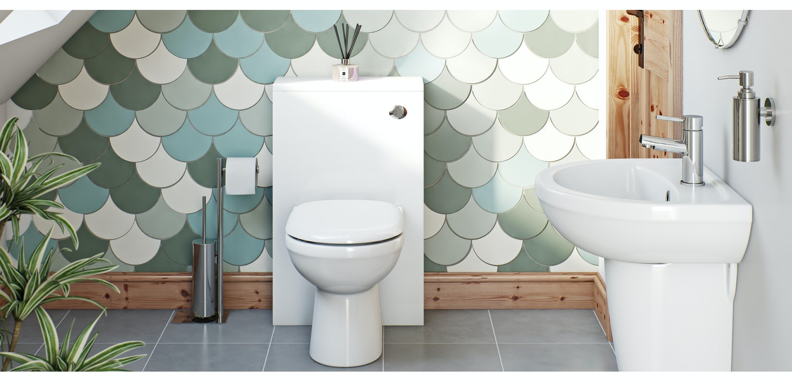 Excellent Replacing Bathroom Floor Waste Huge 48 White Bathroom Vanity Cabinet Square Bathroom Half Wall Tile Ideas Bathrooms And More Reviews Youthful Delta Bath Faucets Chrome ColouredYelp Santa Cruz Kitchen And Bath Average Price Of Having A Bathroom Fitted   Rukinet