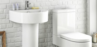 Toilet and basin suite buying guide