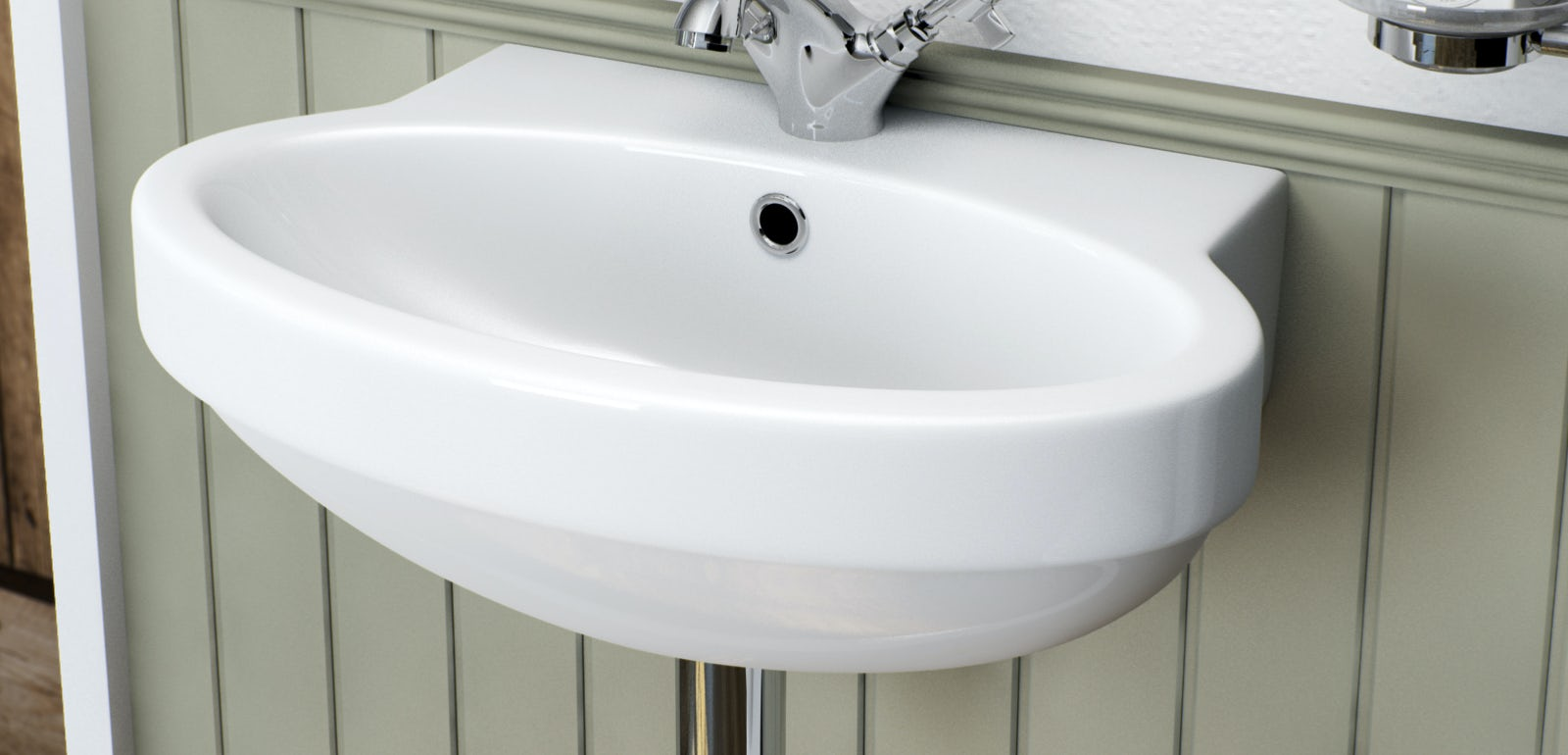 Wall hung basin buying guide