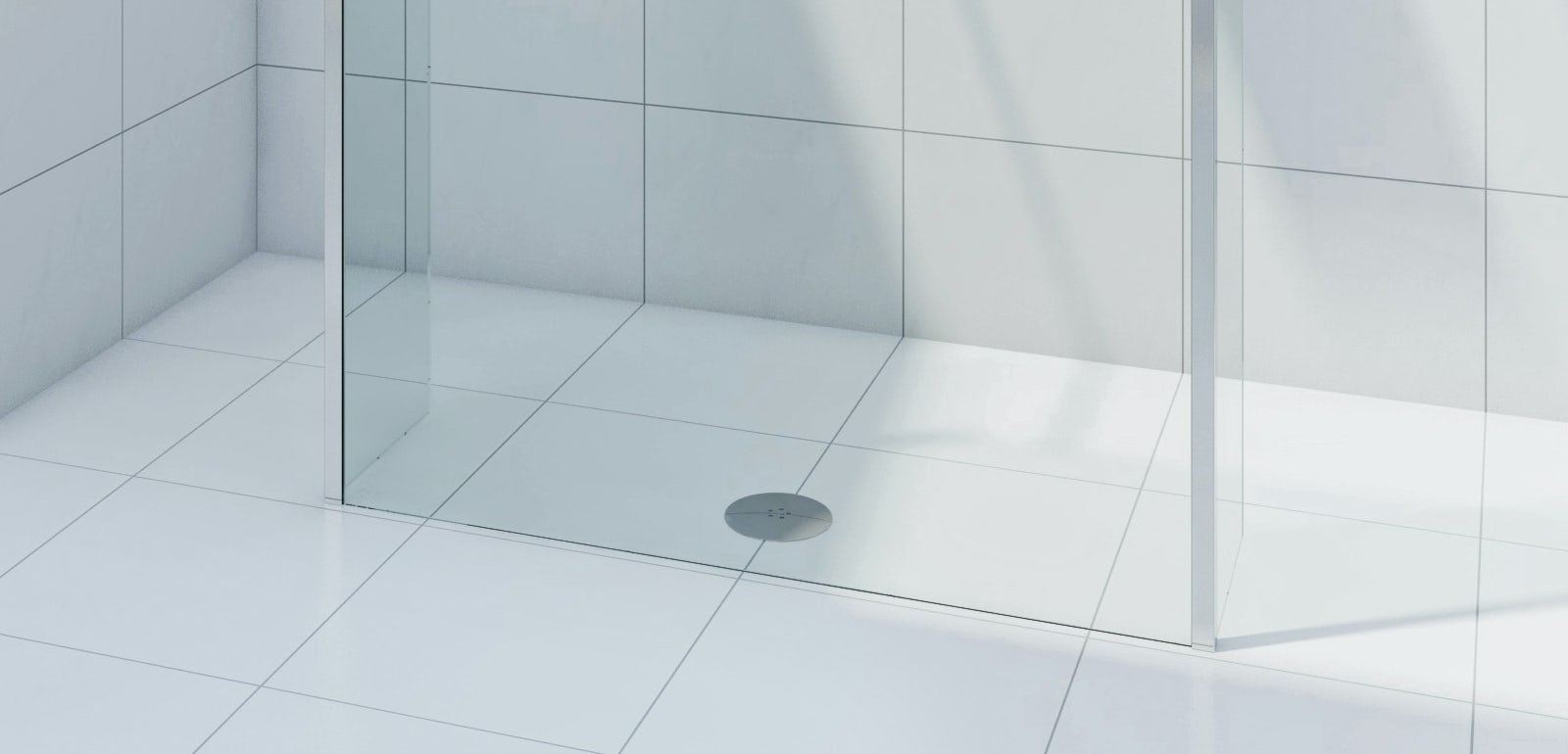 Wet room buying guide for What s a wet room