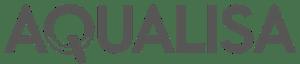Logo for Aqualisa