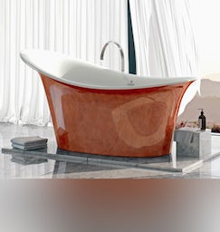 Baths from £99.99