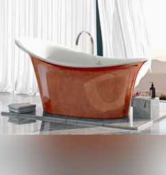 Baths from £79.99