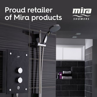 10% Off All Mira Products