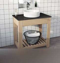 Bathroom furniture from £69.99