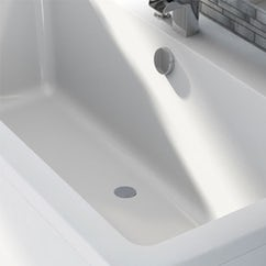 Bath Wastes and Fittings