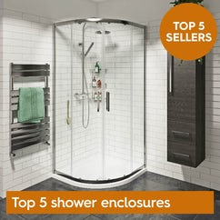 Top 5 Enclosures