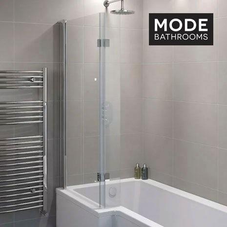 Mode Bath Panels & Screens