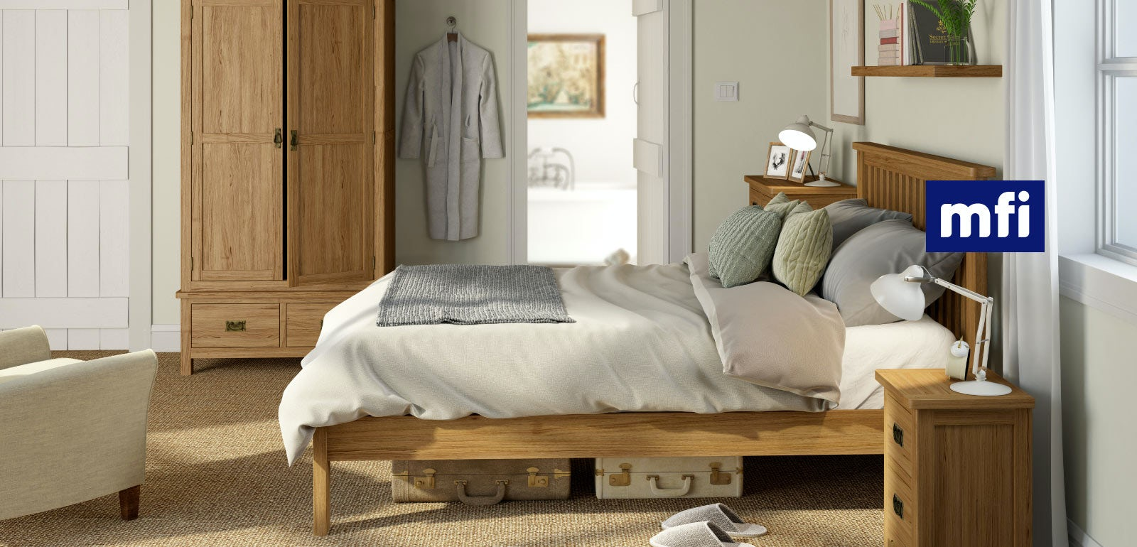 Light Oak Bedroom Furniture Light Oak Bedroom Furniture Victoriaplumcom