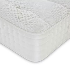 Mattresses | Double, King and Super King Size Matress