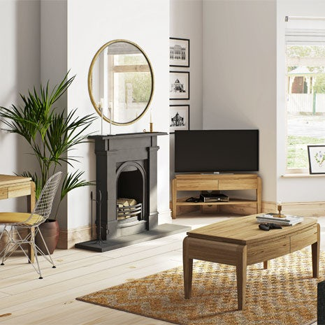 Samuel living furniture