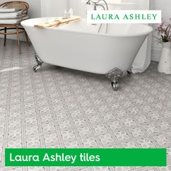 Tiles by Laura Ashley