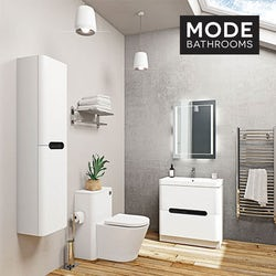 Planet essen bathroom furniture