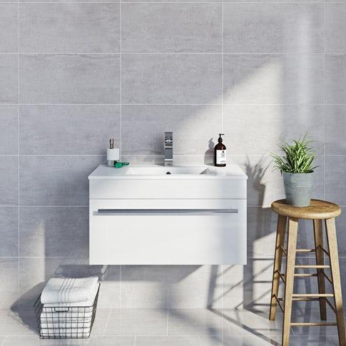 Lux Tile Range
