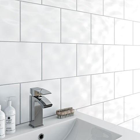 Clarity Tile Range