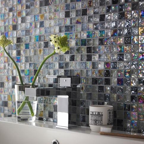 Mosaic Tile Range