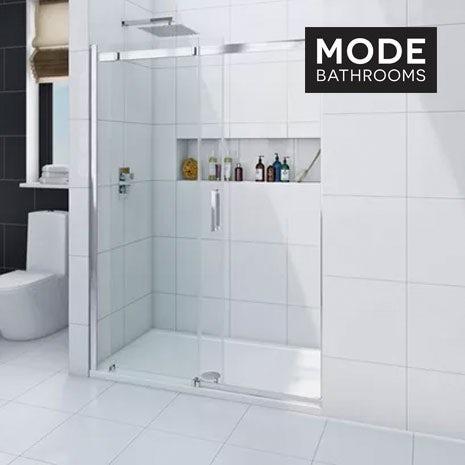 Mode Shower Doors