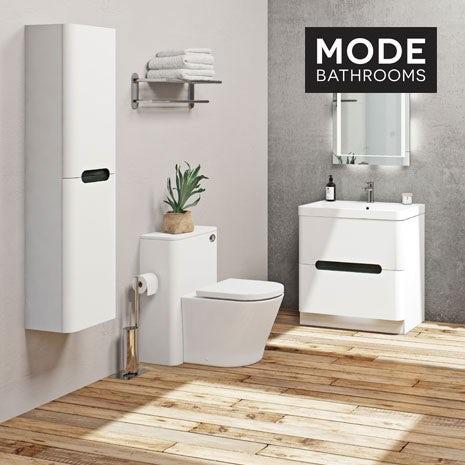 Mode Furniture sets