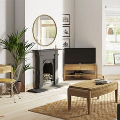 Modern living furniture