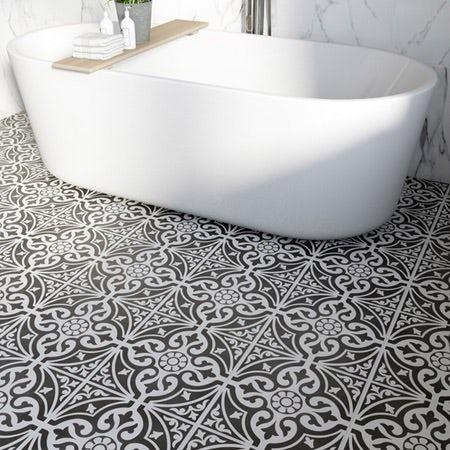 Feature Tile Range