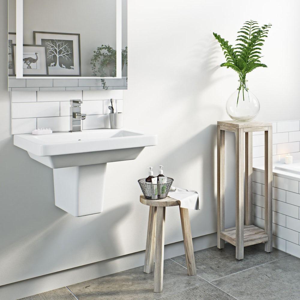 Eli furniture range