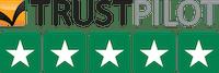 VictoriaPlum.com on TrustPilot