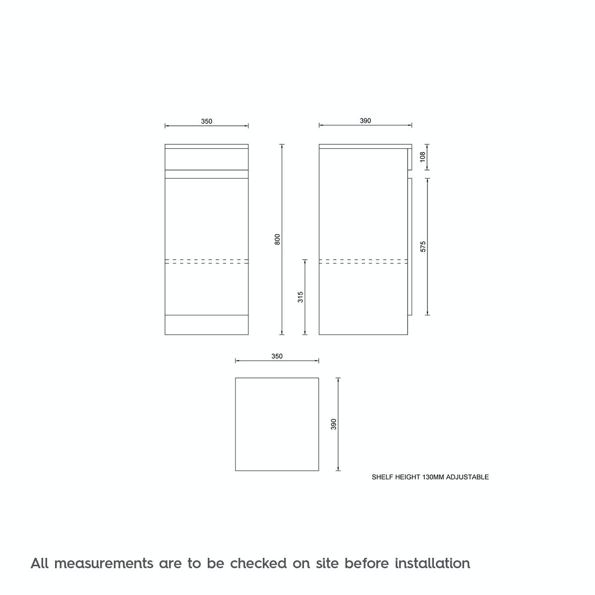 Plan White Bathroom Storage Unit Victoriaplum Com