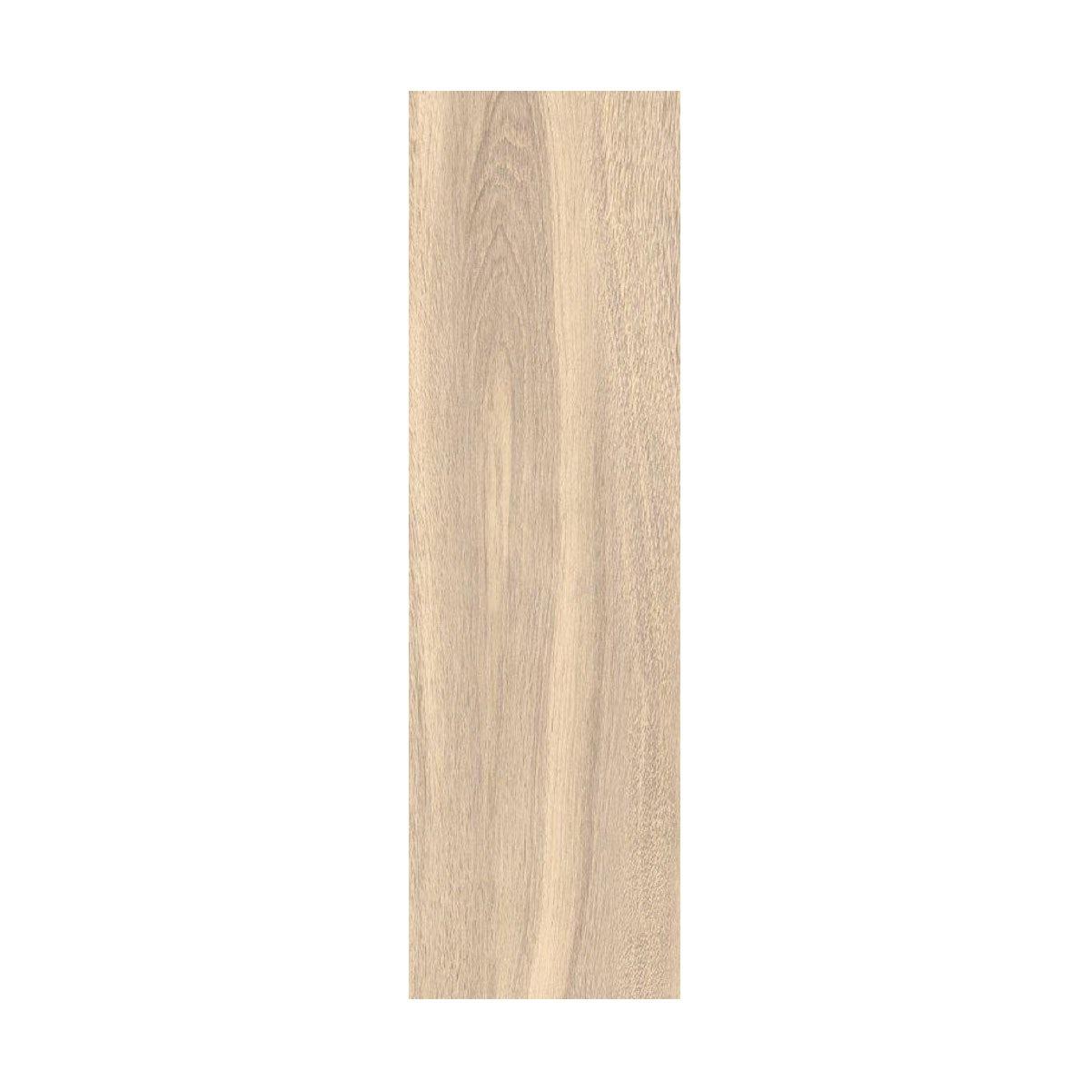 Bark Natural Wood Effect Tile 148mm X 498mm Victoriaplum Com