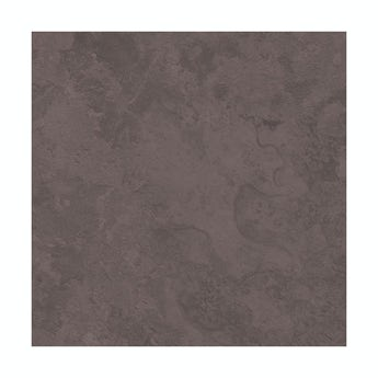 Slate dark riven tile 498mm x 498mm