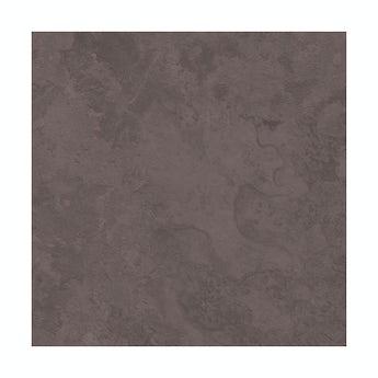 Slate dark riven grey matt tile 498mm x 498mm
