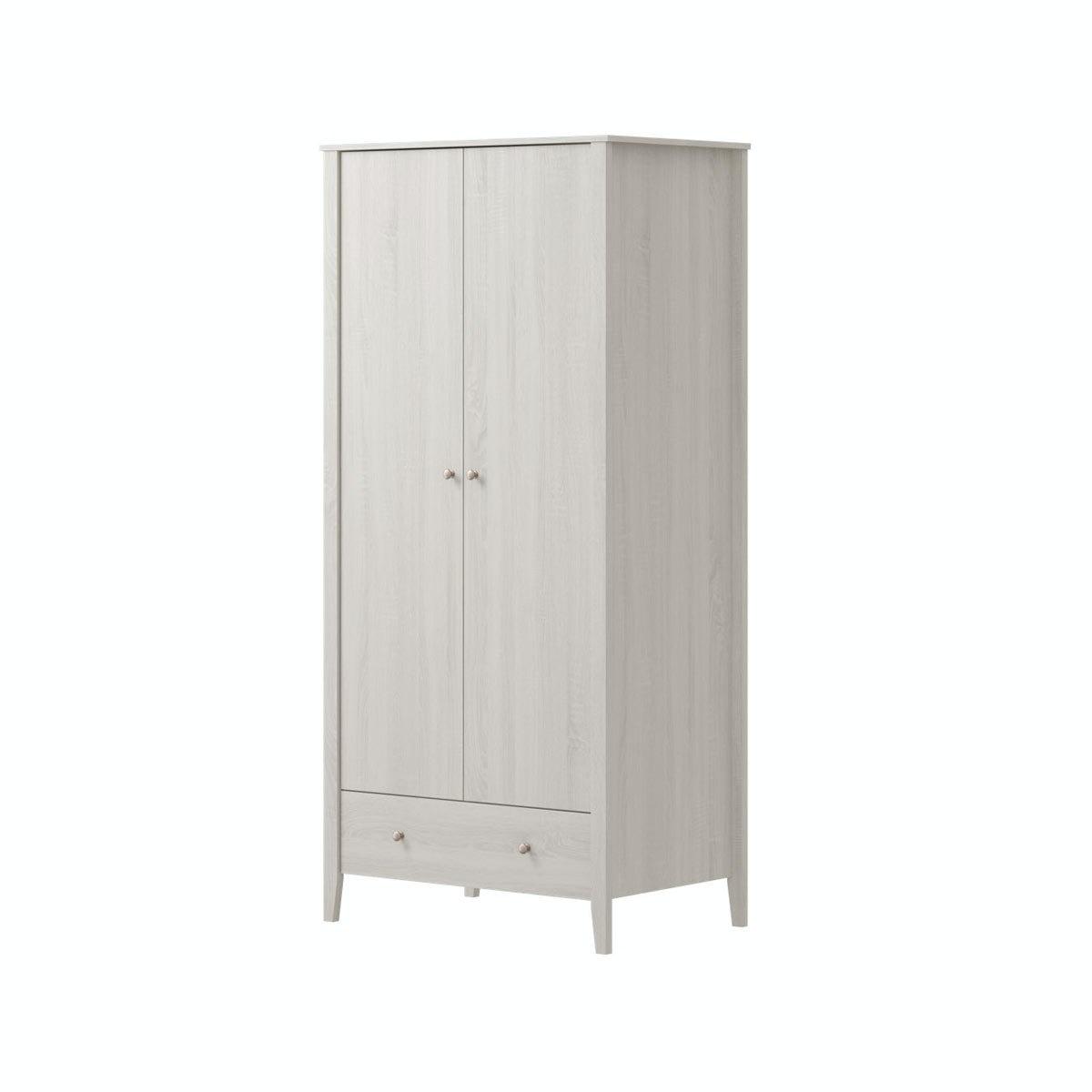 Mfi Bedroom Furniture White Oak Bedroom Furniture Victoriaplumcom