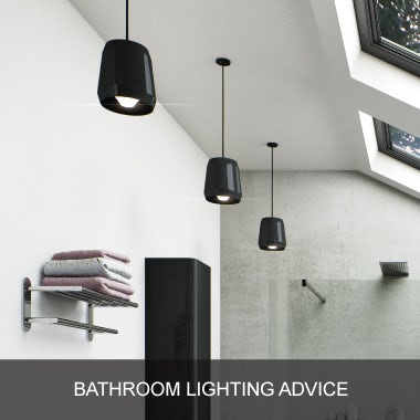 Bathroom Lighting Advice bathroom lighting ideas | victoriaplum