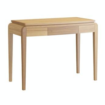 Reeves Samuel natural oak desk