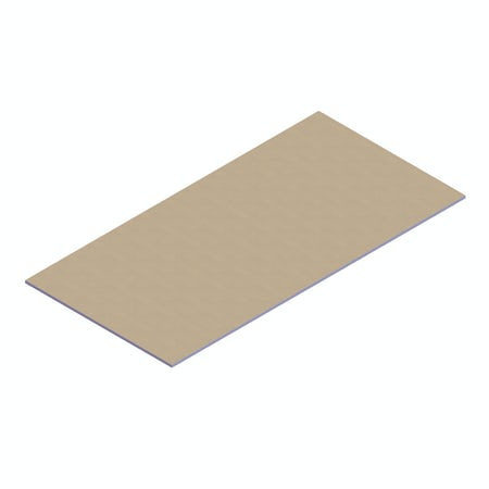 Waterproof Tile Backer Board 10mm