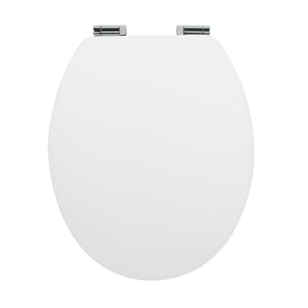 Toilet Seats Soft Close Toilet Seats