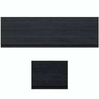 Arden essen panel pack 1700 x 700mm
