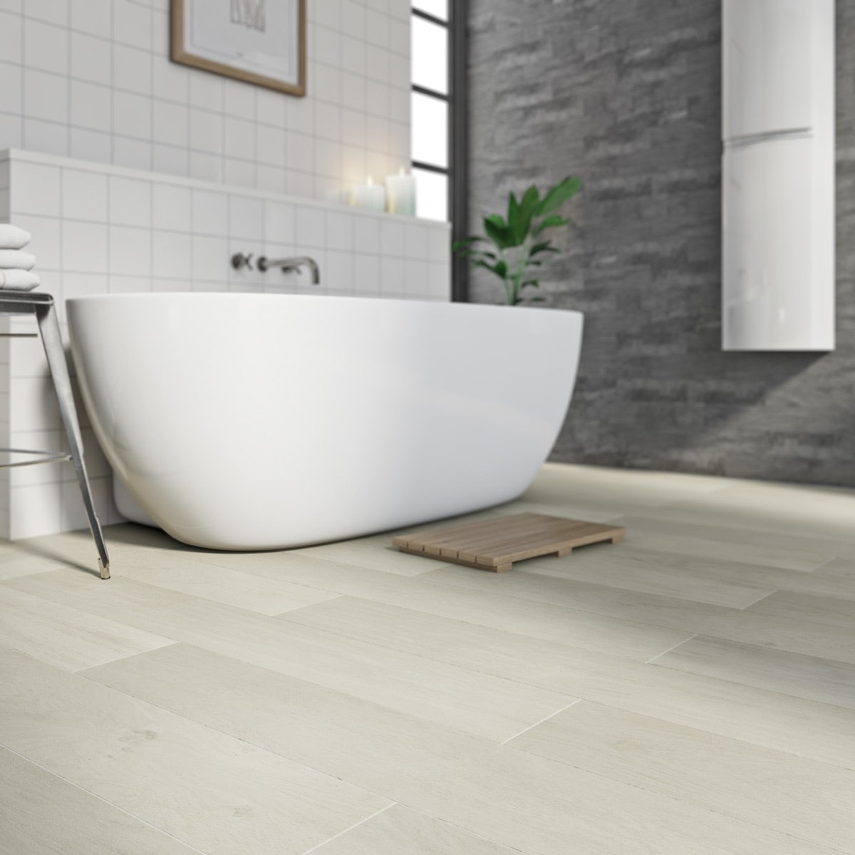 Waterproof Flooring For Kitchens Vinyl Flooring Bathroom 3d Bathroom Floor Tiles Vinyl Flooring