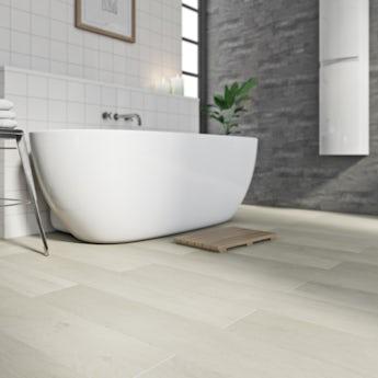 Krono Xonic pearly gates waterproof vinyl flooring