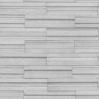 Fine Decor ceramica slate tile grey