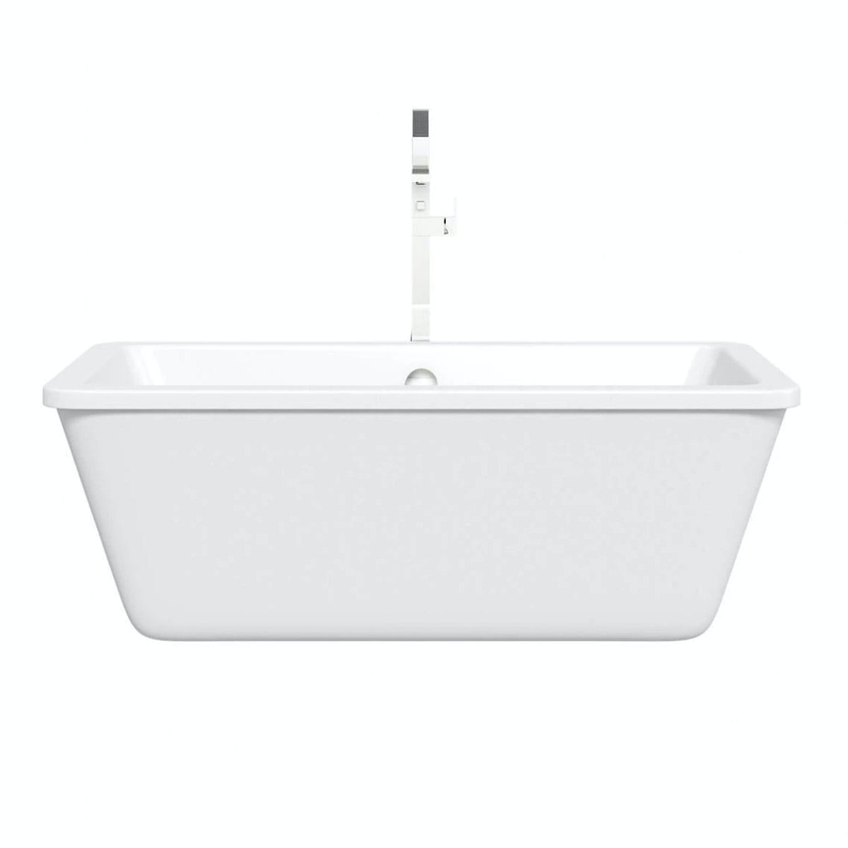 harvard freestanding bath 1500 x 780 offer pack